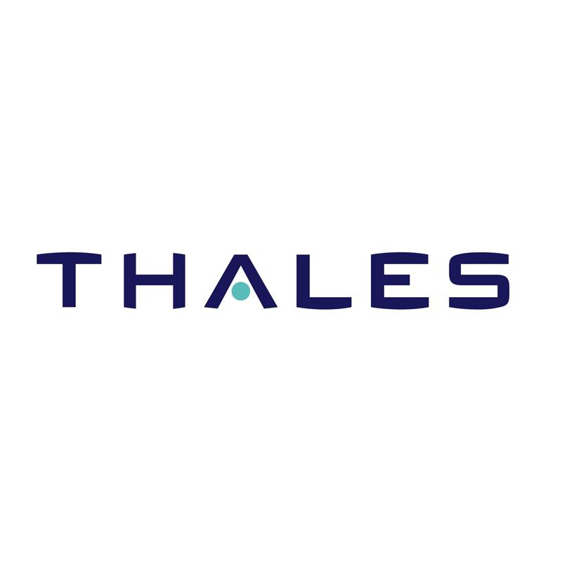 Thales Gemalto